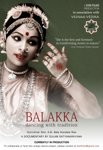 20140331041928-Balakka poster-UPADATE1